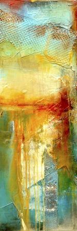 Urban Decay III-Erin Ashley-Premium Giclee Print