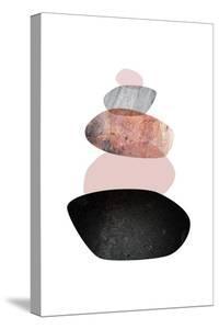 Balanced  White Blush by Urban Epiphany