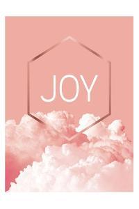 Love Joy Geo 3 by Urban Epiphany