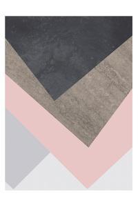 Scandinavian Prints 2 by Urban Epiphany