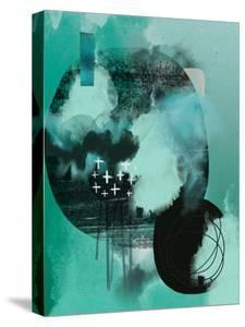 Still Tones by Urban Epiphany
