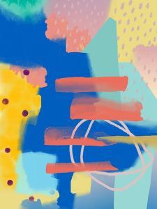 Summer Scandi by Urban Epiphany
