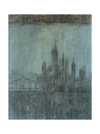 https://imgc.artprintimages.com/img/print/urban-fog-i_u-l-q1bu8so0.jpg?p=0