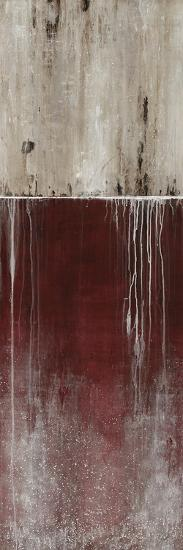 Urban Fringe I-Joshua Schicker-Giclee Print