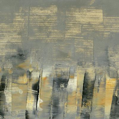 Urban IV-Sharon Gordon-Premium Giclee Print