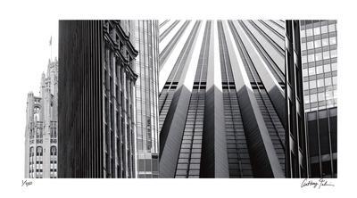 https://imgc.artprintimages.com/img/print/urban-reflections-i_u-l-f2yu4u0.jpg?p=0
