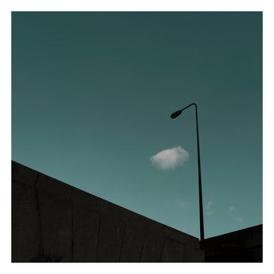 https://imgc.artprintimages.com/img/print/urban-scene-i_u-l-q1gvv3e0.jpg?p=0