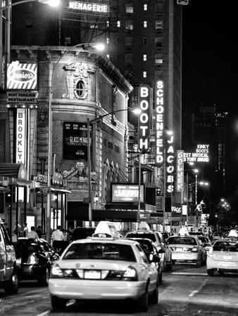https://imgc.artprintimages.com/img/print/urban-scene-with-yellow-cab-by-night-at-times-square-manhattan-nyc-black-and-white-photography_u-l-q1gdtso0.jpg?p=0