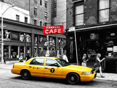 https://imgc.artprintimages.com/img/print/urban-scene-yellow-taxi-prince-street-lower-manhattan-nyc-black-and-white-photography-colors_u-l-pz276c0.jpg?p=0