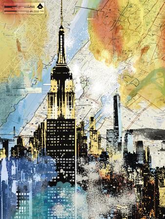 https://imgc.artprintimages.com/img/print/urban-sights-i_u-l-f8hitv0.jpg?p=0