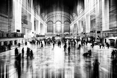 https://imgc.artprintimages.com/img/print/urban-stretch-series-grand-central-terminal-manhattan-new-york_u-l-pz4hcc0.jpg?p=0