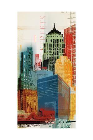 https://imgc.artprintimages.com/img/print/urban-style-ii_u-l-q1bf0sb0.jpg?p=0