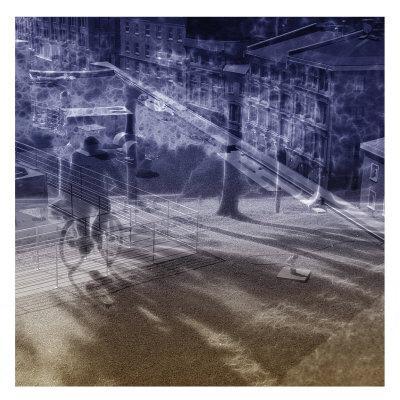 https://imgc.artprintimages.com/img/print/urban-travelers_u-l-f36g270.jpg?p=0