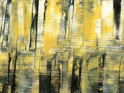Urban VII-Sharon Gordon-Premium Giclee Print