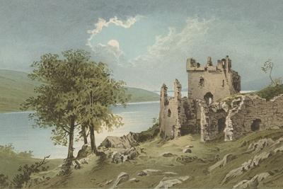https://imgc.artprintimages.com/img/print/urquhart-castle-loch-ness_u-l-pjnu670.jpg?p=0