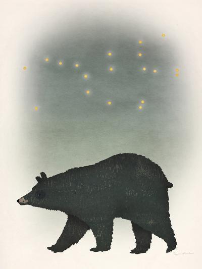 Ursa Major-Ryan Fowler-Art Print