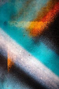 Abstract 2 by Ursula Abresch