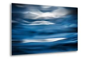 Arctic 2 by Ursula Abresch