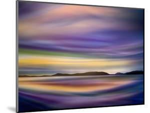 Coastlines by Ursula Abresch