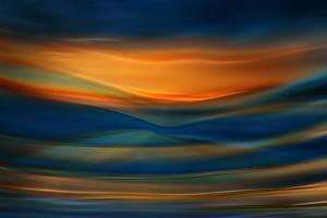 Confluence by Ursula Abresch
