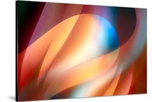 Curves by Ursula Abresch