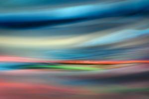 Dreamland by Ursula Abresch