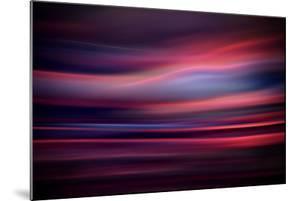 Dusk by Ursula Abresch