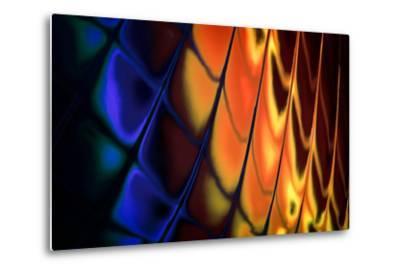 Fancy Glass by Ursula Abresch