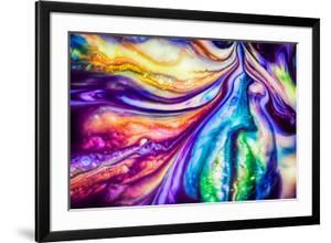 Flow by Ursula Abresch