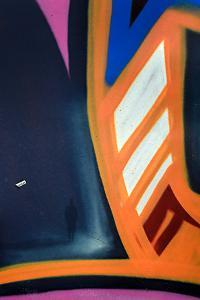 Loneliness by Ursula Abresch