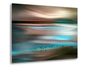 Migrations by Ursula Abresch