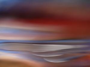 Mirage by Ursula Abresch