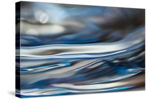 Moon Water by Ursula Abresch