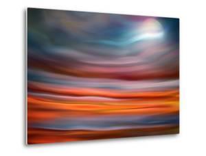 Moonrise by Ursula Abresch
