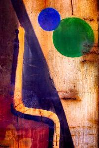 Nose by Ursula Abresch