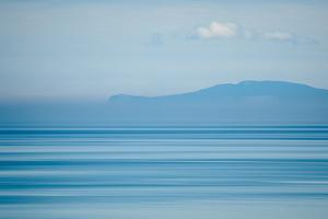 Pacific by Ursula Abresch