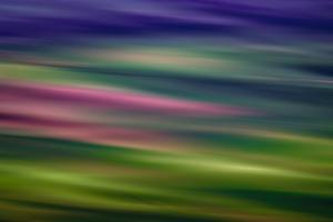 Palouse Abstract 4 by Ursula Abresch