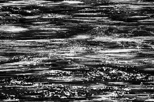 River Running by Ursula Abresch