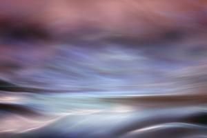 Sea by Ursula Abresch