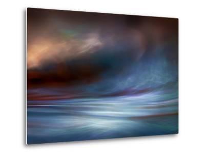 Storm by Ursula Abresch