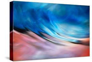 Surf by Ursula Abresch