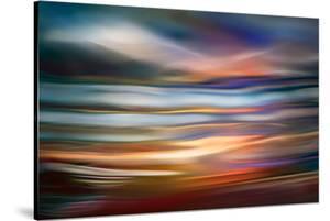 The Far Shore by Ursula Abresch