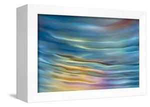 Velvet Water 4 by Ursula Abresch