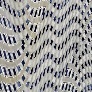 Windows 3 by Ursula Abresch