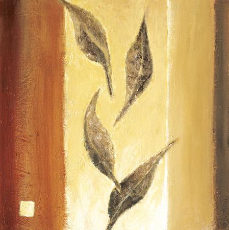 ursula-salemink-roos-leaf-innuendo-i