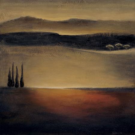 ursula-salemink-roos-puesta-del-sol