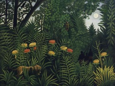 https://imgc.artprintimages.com/img/print/urwald-mit-tiger-und-jaegern-um-1907_u-l-pgw96f0.jpg?p=0