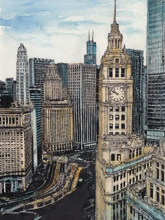 https://imgc.artprintimages.com/img/print/us-cityscape-chicago_u-l-q1c4g2v0.jpg?p=0