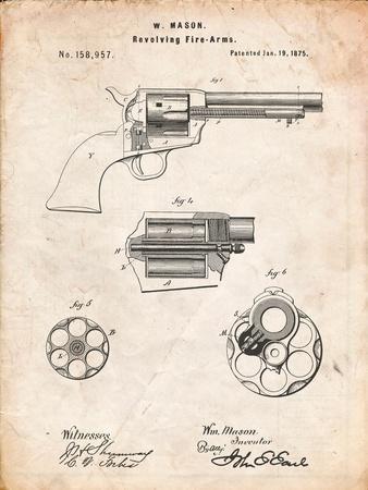 https://imgc.artprintimages.com/img/print/us-firearms-single-action-army-revolver-patent_u-l-q121nml0.jpg?p=0