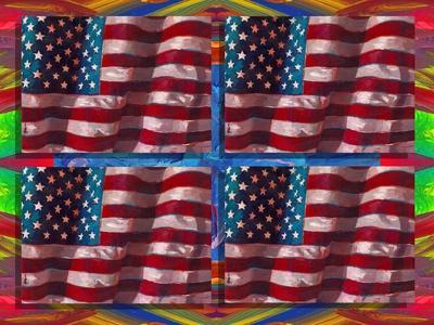 https://imgc.artprintimages.com/img/print/us-flags_u-l-q12u27o0.jpg?p=0